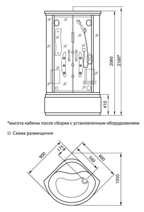 тизоль инструкция по